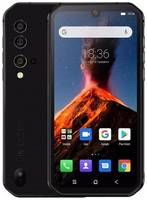 Смартфон Blackview BV9900 Pro,