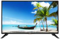 """Телевизор Centek CT-8232 (32"""", HD, LED, DVB-T2/C/S2)"""