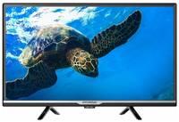 "Телевизор Hyundai H-LED24FT2000 24"" (2021)"