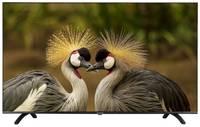 "Телевизор Schaub Lorenz SLT43SU7500 43"""