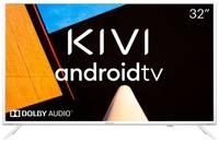 "Телевизор KIVI 32F710KW 32"" (2020)"