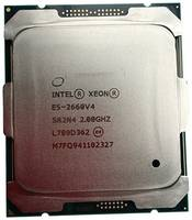 Процессор Intel Xeon E5-2660 v4, OEM