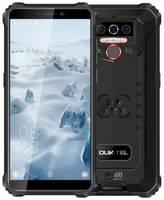 Смартфон OUKITEL WP5 Pro,