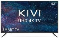 """Телевизор KIVI 43U600KD 43"""" (2020)"""