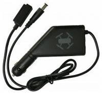 Автомобильное зарядное устройство для DJI Inspire 2 Car Charger