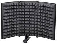 Звукопоглощающая панель для микрофона Maono AU-MIS33