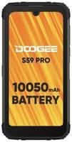 Смартфон DOOGEE S59 Pro, mineral