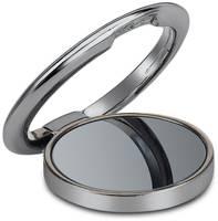 LuxCase Кольцо держатель для телефона / Зеркальное / 36 мм