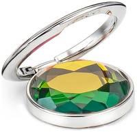 LuxCase Кольцо держатель для телефона / Ювелирка / 36 мм / Разноцветный
