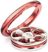 LuxCase Кольцо держатель для телефона / Спинер / 34 мм