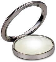 LuxCase Кольцо держатель для телефона / Кошачий глаз / 36 мм