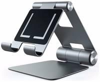 Подставка Satechi R1 Holder Stand (ST-R1M) для смартфонов и планшетов (Space )