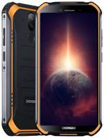 Защищенный смартфон DOOGEE S40 Pro 3/32ГБ