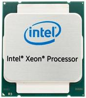 Процессор Intel Xeon E5-2680 v3, OEM