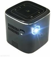 Мини проектор Everycom D019 1G/16Gb