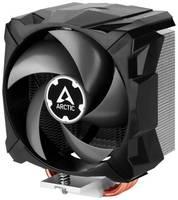 Кулер для процессора Arctic Freezer i13 X CO