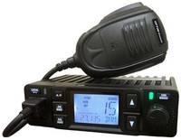 OPTIMCOM Автомобильная радиостанция Optim Corsair