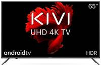"Телевизор KIVI 65U710KB 65"" (2020)"