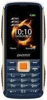 Телефон DIGMA Linx R240