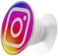 Krutoff Group Krutoff / Пластмассовый держатель Krutoff для телефона Попсокет (popscoket) Instagram