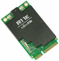 Wi-Fi адаптер MikroTik R11e-2HnD,