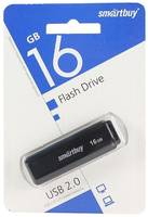 Флешка SmartBuy LM05 16 GB