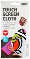 Smart Салфетка для экранов 13х18 разноцветная