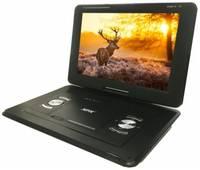 DVD-плеер XPX EA-1468D