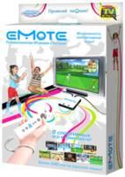 Игровая приставка EMOTE EM-001