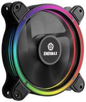 Комплект вентиляторов для корпуса Enermax T.B.RGB 12cm 6 Fan Pack (UCTBRGB12-BP6)