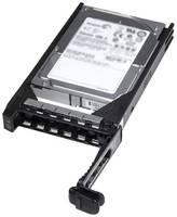 Жесткий диск DELL 600 GB 400-AJPH