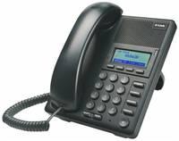 VoIP-телефон D-link DPH-120SE