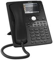 VoIP-телефон Snom D765