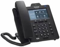 VoIP-телефон Panasonic KX-HDV430
