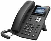 VoIP-телефон Fanvil X3G