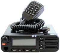 Автомобильная радиостанция COMRADE R90 UHF