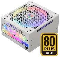 Блок питания Super Flower LEADEX III ARGB (SF-550F14RG) 550W