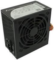 Блок питания Powerman PM-600ATX-F-BL 600W