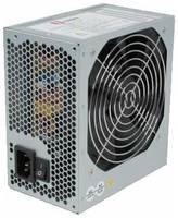 Блок питания Qdion QD500 500W