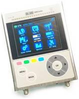 Измеритель уровня сигнала Dr.HD 1000 Combo