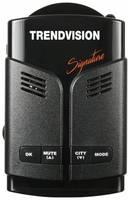 Радар-детектор TrendVision Drive 700 Signature