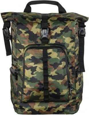6f1da103fa31 Рюкзак для ноутбука 15.6