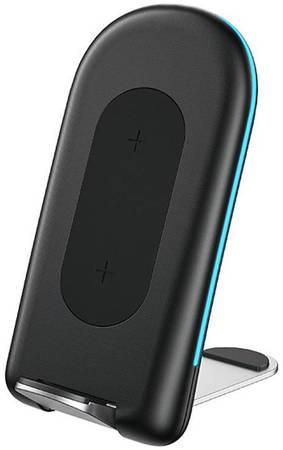 Зарядное устройство Remax Folding Desktop RP-W21 6954851207481