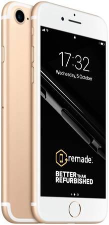 Сотовый телефон Remade 7 256Gb iPhone 7