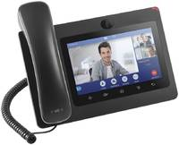 VoIP оборудование Grandstream GXV3370