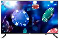 """Телевизор JVC LT-32M385 (32"""", HD, Direct LED, DVB-T2/C)"""