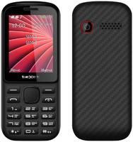 Мобильный телефон teXet TM-218