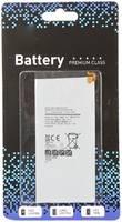 Аккумулятор Nano Tech 3050 mAh для Samsung Galaxy A8 2015 SM-A800F EB-BA800ABA