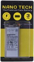 Аккумулятор Nano Tech 3000mAh для Samsung A600F/J810F/J600F EB-BJ800ABE