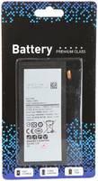 Аккумулятор Nano Tech 3300mAh для Samsung Galaxy A8 Plus 2016 SM-A810F EB-BA810ABE